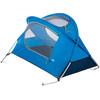 Nomad Kids Travel Bed - Tente Enfant - bleu